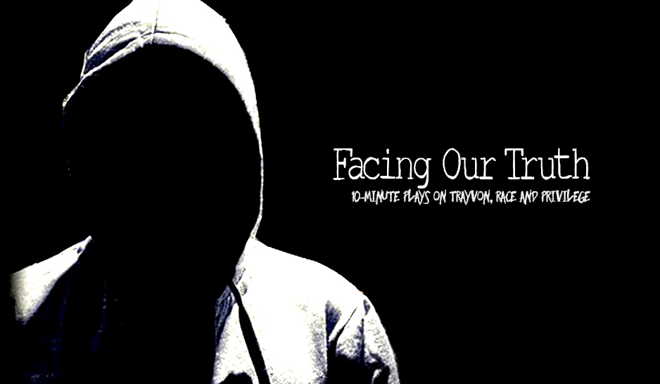 Facing Our Truth 2016